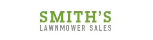 Smith's Lawnmower Sales